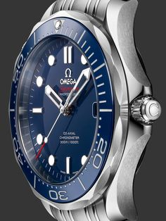 I believe the classical and timeless style of the Omega Seamaster Diver 300 is difficult to supersede; functionality unfortunately is a whol. Omega Seamaster Black, Omega Watches Seamaster, Omega Seamaster Diver 300m, Omega Seamaster Automatic, Omega Speedmaster, Seamaster Watch, Cool Watches, Rolex Watches, Watches For Men