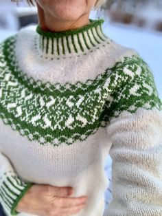 Men Sweater, Sweaters, Design, Fashion, Moda, La Mode, Pullover, Men's Knits, Sweater