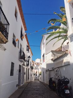 Day trips from Alicante, Spain Alicante Spain, Extended Stay, Day Trips, Road Trip, Adventure, City, Places, Travel, Viajes