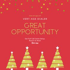 Get great opportunity for call center setup at very affordable price. We are dealing in all kind of call center's hardware and Dialer software. #dialersoftware #autodialer #predictivedialer #previewdialer #progressivedialer #leadmanagement Christmas Mini Sessions, Christmas Minis, Christmas Gift Guide, Holiday Gifts, Blog Writing Tips, Countdown, Subscription Gifts, First Blog Post, Merry