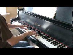 Piano The brook opus 45 no 1 Stephen Heller Laval Piano, Music, Youtube, Musica, Musik, Pianos, Muziek, Music Activities, Youtubers