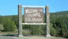 Pot Tourism: Colorado's 420 Friendly Accommodations #pottourism