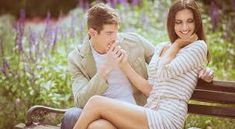 Getting Your Boyfriend Back - Get lost lover back ?: How To Get Your Ex Boyfriend Back After He Dumped . - How To Win Your Ex Back Free Video Presentation Reveals Secrets To Getting Your Boyfriend Back Flirting Quotes For Her, Flirting Texts, Flirting Tips For Girls, Funny Texts, Puns Hilarious, Friend Zone, Strong Marriage, Marriage Relationship, Relationships