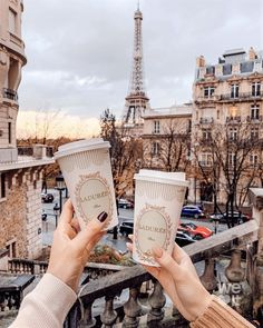 Places To Travel, Places To Visit, Parisian Cafe, Coffee Pictures, France, Poses, Travel Photography, Adventure, City