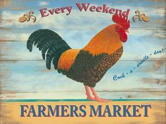 Google Image Result for http://www.finewebstores.com/thumbnail.asp%3Ffile%3Dassets/images/metalsigns/farm/8054-rooster.jpg%26maxx%3D400%26maxy%3D0