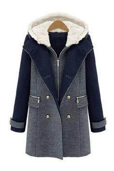 New Arrivals - Latest Street Style Fashion Autumn/Winter Trend | Goodnight Macaroon