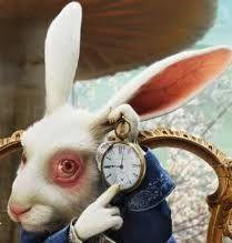 Plus de 1000 id es propos de suite projet tattoo sur pinterest - Le lapin d alice au pays des merveilles ...