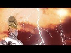 Propósito de la profecía bíblica - El Mundo de Mañana