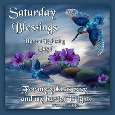 Saturday Blessings, Matthew Have a Relaxing Day! Good Morning Smiley, Good Morning Sister, Good Morning Saturday, Good Morning Friends, Good Morning Good Night, Morning Wish, Happy Saturday, Good Morning Image Quotes, Good Morning Beautiful Images