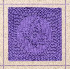 papillon torchon main tricot tissu 100 % coton par hebeegeebeads