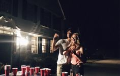 Party Scene, Welcome To The Party, Couple Goals, Couple Photos, Couples, Couple Shots, Couple Photography, Couple, Relationship Goals