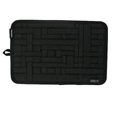 www.amazon.co.uk d Shops Cocoon-CPG10BK-GRID-Organiser-Medium-black B002HU27UW