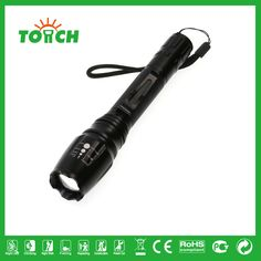 $7.41 (Buy here: https://alitems.com/g/1e8d114494ebda23ff8b16525dc3e8/?i=5&ulp=https%3A%2F%2Fwww.aliexpress.com%2Fitem%2F3800-Lumens-2-18650-Battery-Powered-2000-Lumens-XML-T6-LED-Flashlights-Tactical-LED-Torch-For%2F32674623186.html ) 3800 Lumens 2*18650 Battery Powered 2000 Lumens XML T6 LED Flashlights Tactical LED Torch For Hunting 8066 for just $7.41
