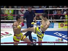 http://ift.tt/2b0Lnd7 l ศกจาวมวยไทยชอง3ลาสด [ T.K.O ] 2/3 วาฮต แสงมรกต Vs ไฟปา ส ณรงคฤทธ Muaythai HD