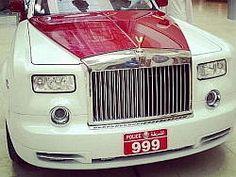 WEB LUXO | Carros de Luxo | Guia de Concessionárias | Salão do Automóvel | Lançamentos | Superesportivos |