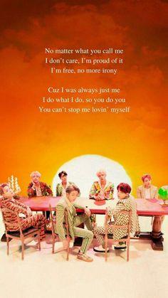 lyrics quotes IDOL by BTS Lyrics wallpaper - quotes Bts Song Lyrics, Pop Lyrics, Bts Lyrics Quotes, Bts Qoutes, Bts Begin Lyrics, Foto Bts, Bts Photo, Bts Wallpaper Lyrics, Idol