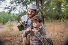 Fabulous photography from British TV's popular prime time series The Durrells Francis Huster, The Durrells In Corfu, Gerald Durrell, Big Drama, Tony Martin, Bbc Tv Shows, Drama Tv Series, Time Series, The Way He Looks