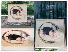 Servizi Fotografici Neonati- Newborn Photography Como - www.loryle.com