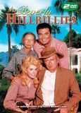 The Beverly Hillbillies [2 Discs] [DVD]