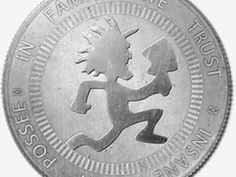Behold JuggaloCoin, a Bitcoin-like currency just for Juggalos - CNET