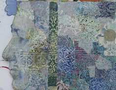 Anne Bagby by mystic_muse12000, via Flickr