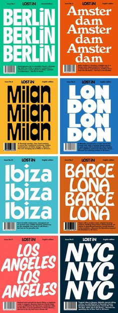Ideas for travel guide design layout typography Graphisches Design, Buch Design, Cover Design, Layout Design, Banner Design, Typography Letters, Graphic Design Typography, Typography Inspiration, Graphic Design Inspiration