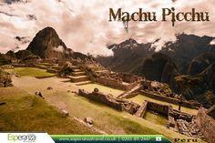 Machu Picchu, Peru:  |    #Machu #Picchu or Machu #Pikchu is a 15th-century #Inca site located 2,430 metres above #sea level. It is located in the #Cusco #Region, #Urubamba #Province, #Machupicchu #District in #Peru.  |    Source: https://en.wikipedia.org/wiki/Machu_Picchu  |    #UrubambaProvince #Flights #Travel #SouthAmerica #Esperanza #Esperanzatravel #FlightstoPeru #FlightstoSouthAmerica  |    South America #TravelExperts: http://www.esperanzatravel.co.uk/cheap-flights-to-peru.php
