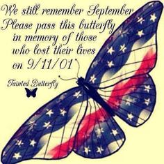 September 11 2001 usa patrotic september 11 sept 11 never forget twin towers