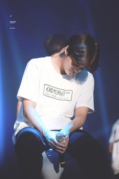Kai - 160320 Exoplanet #2 - The EXO'luXion [dot] Credit: Mr. Destiny.