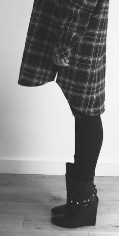 #fashion #Blackboyplace #style #stylish #love #bbp