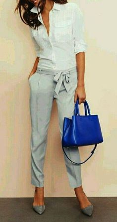 Click to see more awesome outfit ideas