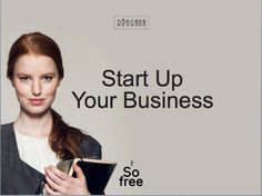 Join Best Green Business: contact Ringana UK: refreshbuzz@gmail.com Green Business, Natural Cosmetics, Healthy Life, Business Contact, Positivity, Opportunity, Career, Join, Iphone