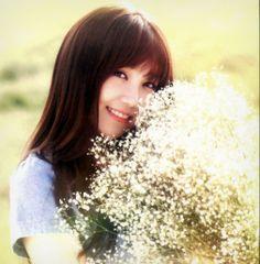 Eunji :)