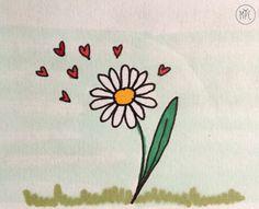 #graphic #architecture #drawings #design #typography #lettering #hand #grafica #disegno #china #tria #handlettering #manolibera #font #pantoni #pantone #madeinitaly #fiore #margherita #daisy #flower #inlove #innamorato #cuori #hearts