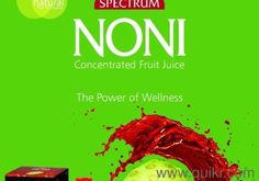 Noni Juice, Noni Fruit, Polynesian Islands, Shrub, Virgin Islands, South Pacific, Evergreen, Puerto Rico, Health Benefits