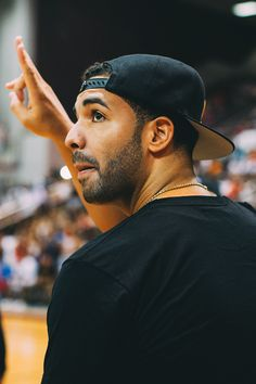 Follow us on our other pages ..... Twitter: @endless_ovo Tumblr: endless-ovo.tumblr.com drizzy drake aubrey graham 5 god ovo xo ovo follow follow4follow http://ift.tt/1Li3LEU