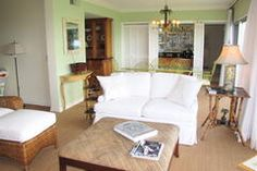 Oceanfront Condo #203 500 Beach Road | Johns Island Real Estate Company