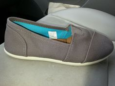 Bongo brand shoes $4!! @ Sears when you use a $5 off coupon given at the store with any purchase.
