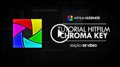 HitFilm Ultimate 2: Chroma Key Green Screen - TUTORIAL // REMOVER FUNDOS                                           Confira 50 DICAS E TRUQUES DE SONY VEGAS! ➨ http://www.youtube.com/watch?v=FGI8zHIdTrY -~-~~-~~~-~~-~- ★ Pond5 – Mídias p/ criadores: http://www.pond5.com ▶ Site: http://brainstormtutoriais.com ▶ Facebook: http://fb.com/BrainstormTutoriais ▶...