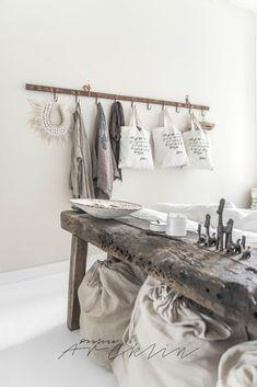 HOME TOUR OF MY AMSTERDAM HOME - BEDROOM | PAULINA ARCKLIN | Photographer + Photo Stylist