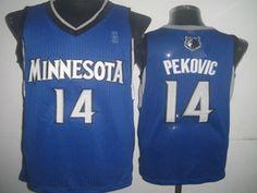 http://www.cheapsoccerjersey.org/minnesota-timberwolves-cheap-nba-14-blue-nikola-pekovic-jersey-p-7700.html