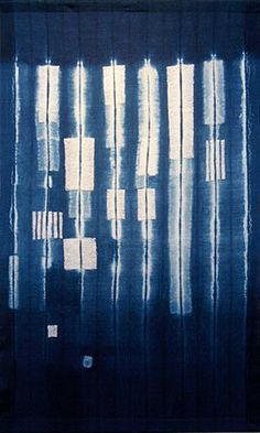 d732e95fbcf5f55999f1a7566f447cd8--indigo-dye-nagoya.jpg (270×450)