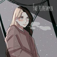 Новости Aesthetic Art, Aesthetic Anime, Art And Illustration, Anime Kunst, Anime Art, Character Inspiration, Character Art, Art Sketches, Art Drawings