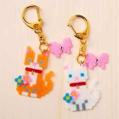 https://thumbnail.image.rakuten.co.jp/@0_mall/yuzawaya-2/cabinet/48/374-03-048_1.jpg