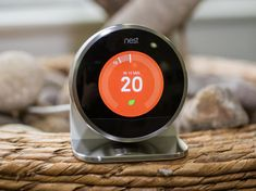 Best Buy slashes prices on Nest thermostats, Dropcam HD cameras, and Philips Hue lights in time for Black Friday shopping.