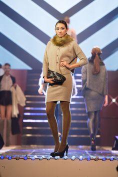Korean Asia Model Festival - SS14 Fergie