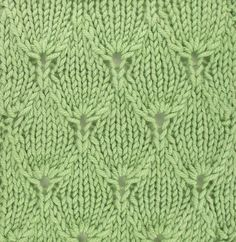 Japanese Little Hornets Nest can be found in the Japanese Textured stitches category.