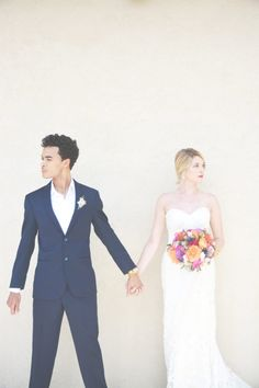 Ball Ground The Greystone Estate - Atlanta Wedding Photography - Pineapple Styled Shoot - Six Hearts Photography_208