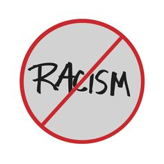 (Article) Undoing American Racism