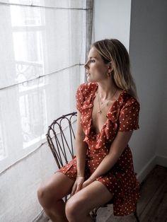 Lucy-Williams-Fashion-Me-Now-Lisbon-Travel-Diary_-90